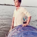 RK Roy