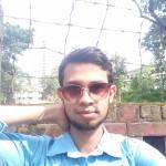 Md Hasan Shemon Profile Picture