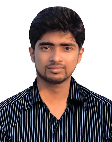 Debabratha Sen
