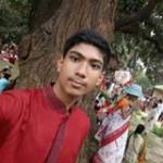 কাজী সিয়াম Profile Picture