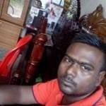 Masud Sorkar Profile Picture