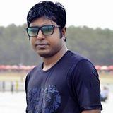 Anawarul Haque Zahid Profile Picture