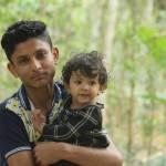 Abid Hussain Profile Picture