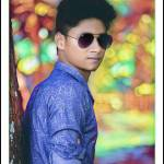 Syed Mahmudul hasan Profile Picture