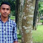 Ferdous Islam Profile Picture