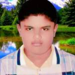 Badhan Kumar Dhar Profile Picture
