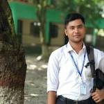 Obydur Rahman Obydur Rahman profile picture