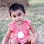 Alamgir Hossain Profile Picture