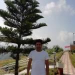 Md. Shariful Islam Profile Picture
