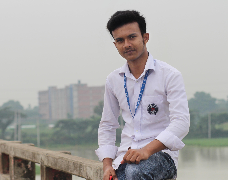 md shohag Profile Picture