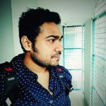 Mahabub Sumon Profile Picture