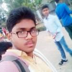 Ridu one Risha Ridu Profile Picture