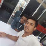Md Akash Profile Picture