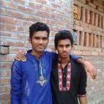 Pappu Dash Profile Picture