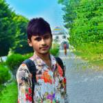 Junior Tanbir Profile Picture