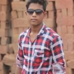 Protab Sarker Profile Picture