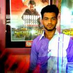 Md Suroz Profile Picture
