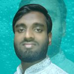 Md Abdullah Profile Picture