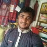 Md Rezaul Islam Profile Picture