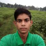 zakaria25064 Profile Picture