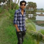 Jaedur Rahman