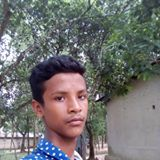 Amir Hosan Profile Picture