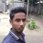 Liyakot Ali profile picture