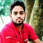 Momin Sheikh Profile Picture