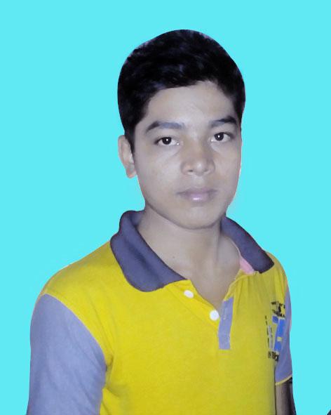 asab uddin Profile Picture
