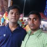 Md Afzal Hosain