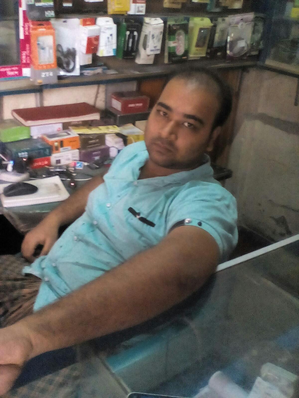Noor arif Shohag