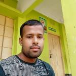 MD DELWAR HOSSIN KHAN Profile Picture
