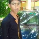 Tazmul Profile Picture