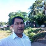 Mohammad Omar Farook Farook Profile Picture