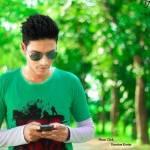 RK Nirob Profile Picture