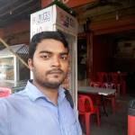 Shofiqul Islam Profile Picture