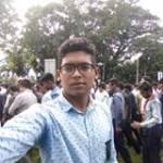 Nahid ISlam Profile Picture