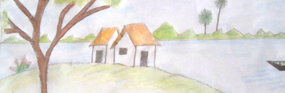 Sabiha Binte Mostafa Cover Image
