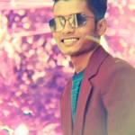 Antu sarkar Profile Picture