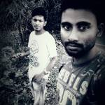 Shueb Sultan Profile Picture