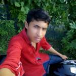 Shamrat 61771 Profile Picture