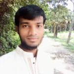 Ainal Haque
