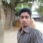 Alomgir Molla Profile Picture