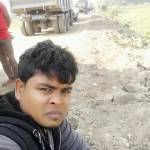 Muksidul Molla Profile Picture