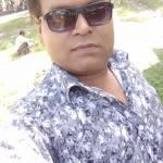 Narouttom Dutta Profile Picture