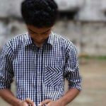 Nasib Hossain Profile Picture