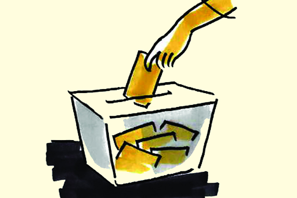 জোট-ফ্রন্টে কে কত আসন পাচ্ছে | 378825| Bangladesh Pratidin|