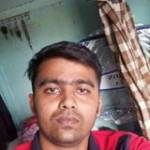 MD Humaun Profile Picture