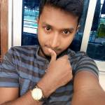 abu bokor Profile Picture