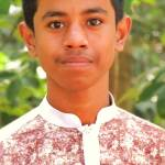 mahiul Jaman Profile Picture